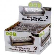 6pc Disp - OCB Wood Composite Rolling Machine - 1 ...