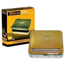 70mm Zen Metal Auto-Roll Box