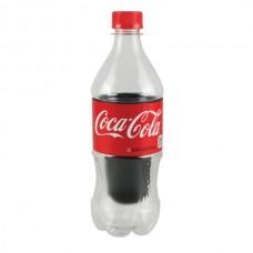 Coca-Cola Bottle Security Container - 20oz