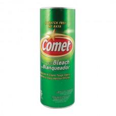 Comet Security Container - 21oz
