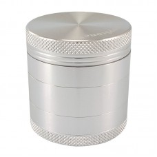 "2.2"" Sharpstone 5pc Solid Top Grinder"