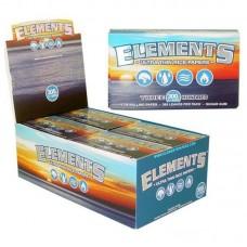 "20pc Display - Elements 300 Ultra Thin 1 1/4""..."