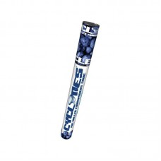 24pc Display-Cyclones Pre-Rolled Clear Cigar Tube-...