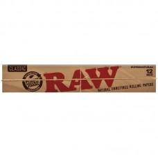 """20pc Display - Raw 12"""" Supernatural Natural U..."""