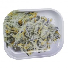 V Syndicate Rolling Tray - Girl Scout Cookies - ch...
