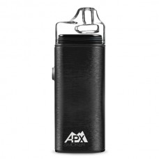 Pulsar APX Smoker Kit - Black