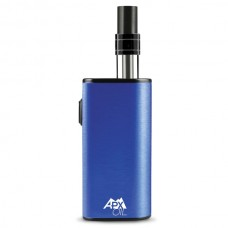 Pulsar APX OIL Vaporizer Kit - Blue
