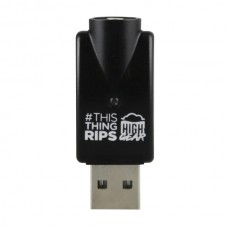This Thing Rips High Gear USB Charger - 100pc