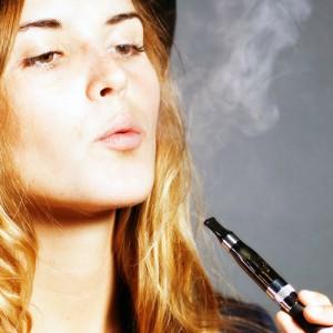 Distribuidores para smoke shops en México
